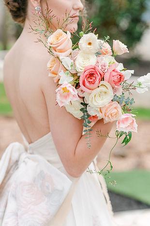 Wedding Flowers Atlanta-Flux Floral-255.