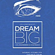 Dream Big 2019!