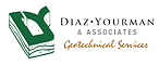 diaz-yourman.png