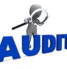 audit-character-means-validation-auditor