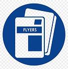 130-1305962_flyer-icon-flyers-icon-clipa