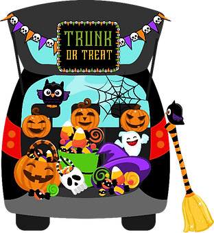 Image-Trunk-or-Treat 2019.png
