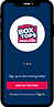box tops electronic.png