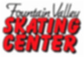Fountain Valley Skate Center.jpg