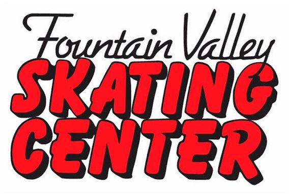 Fountain Valley Skate Center.jpg