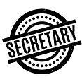 82454160-stock-vector-secretary-rubber-s