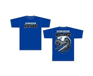 Schroeder Spirit Wear.PNG