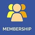 membership-home.png