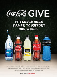 coca-cola give support our school.jpg