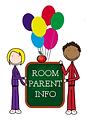 room parent.png