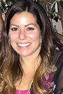 Nicole_edited.jpg
