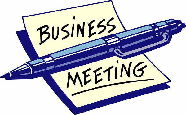 business-conference-clipart-best-busines