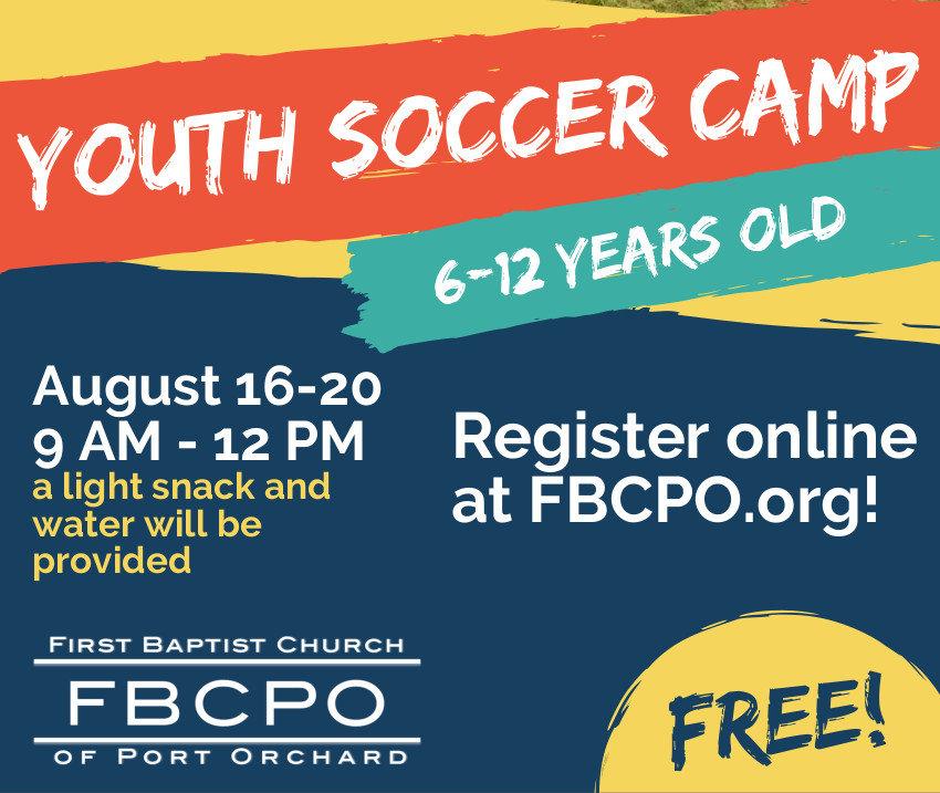 FBCPO Soccer Flyer.jpg