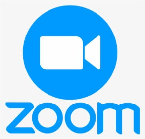 zoom-logo-clipart-zoom-meeting-icon-png-