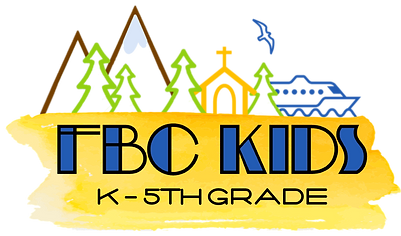 fbc kids grade_edited.png