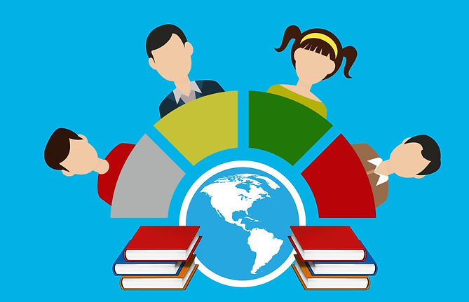 online-library-education-book-study-univ