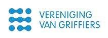 Webinar: Griffier ondersteunt raad          bij invoering Omgevingswet!