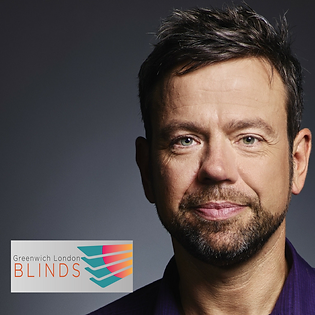 Greenwich London Blinds Owner