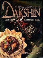 Dakshin - Vegetarian Cuisine from South