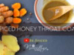 spiced honey throat coat.png