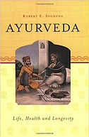 Ayurveda - Life, Health, and Longevity.j