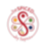 BeSpiced-rgb_color-Round by Sapna red.pn