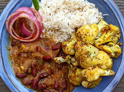 North Indian Cooking Meal.jpg