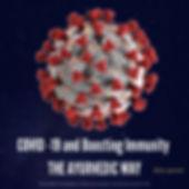 covid-19 and immunity.jpg