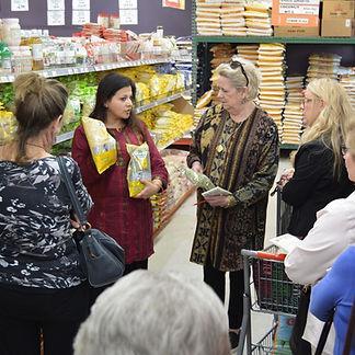 grocery tour 2.jpg