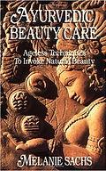 Ayurvedic Beauty Care.jpg