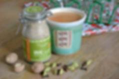 Chai Tea1.jpg