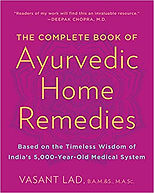 ayurvedic home remedies.jpg
