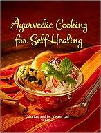 Ayurvedic cooking for self healing.jpg