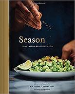 Season - Big Flavors, Beautiful Food.jpg
