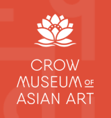 crow museum.png