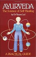 ayurvedic science of self healing.jpg