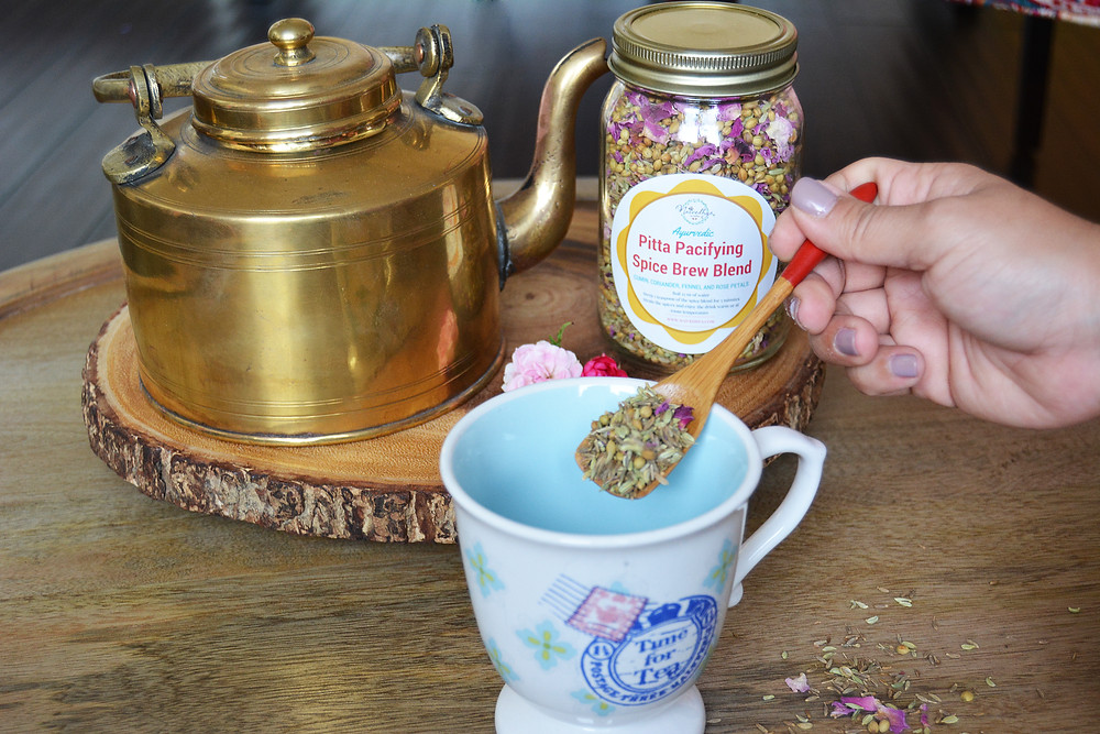 aurvedic-tea