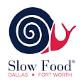 slow food dfw.png