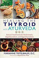Healing_the_Thyroid_with_Ayurveda_-_Natu