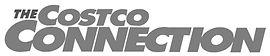 costco-connection-logo.jpg