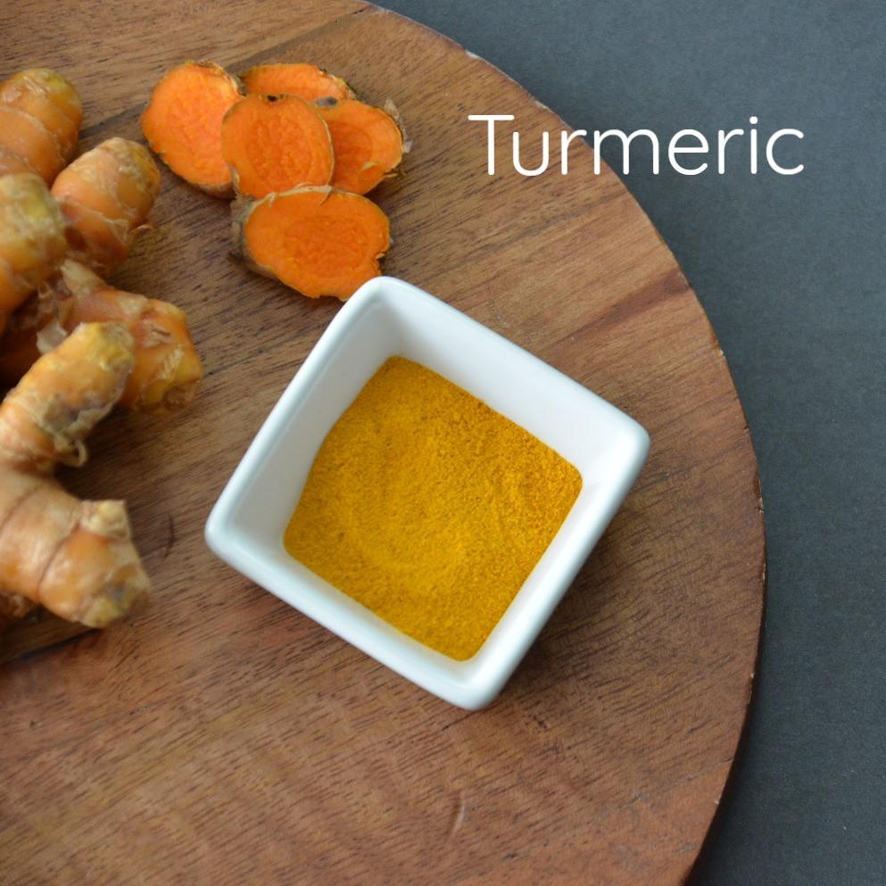 honey throat coat with turmeric