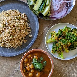 easy indian complete dinner.jpg