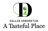 Arboretum Tasteful Place logo-01.jpg