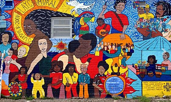 National Hispanic Heritage Month.png