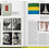 Thumbnail: The Latin American Photobook