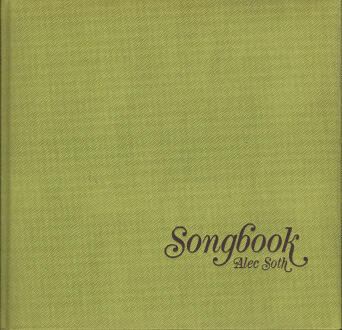 Songbook by Alec Soth