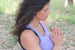 שיעורי יוגה בגבעתיים