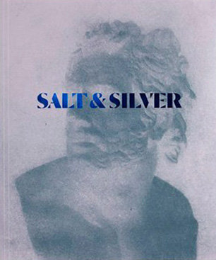 Wilson Centre for Photography: Salt & Silver