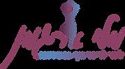 logo new mali (1).png