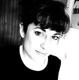 MarinaMeyer_ProfilePhoto_edited.jpg